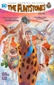 Product The Flintstones 1