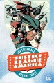 Product Justice League of America the Silver Age 3