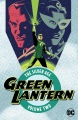 Product Green Lantern 2: The Silver Age
