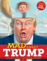 Product Mad About Trump