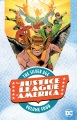 Product Justice League of America the Silver Age 4