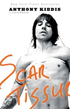 Product Scar Tissue