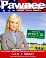 Product Pawnee