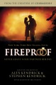 Product Fireproof