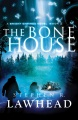 Product The Bone House