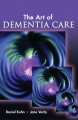 Product The Art of Dementia Care