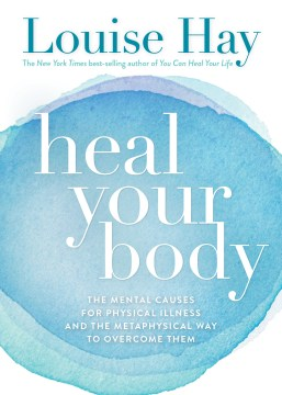Product Heal Your Body