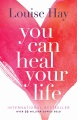Product You Can Heal Your Life