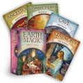 Product Earth Magic Oracle Cards
