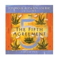 Product The Fifth Agreement: Toltec Wisdom