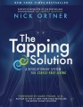 Product The Tapping Solution: A Revolutionary System for Stress-free Living