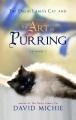 Product The Dalai Lama's Cat and the Art of Purring