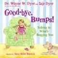 Product Good-bye, Bumps!