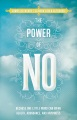 Product The Power of No