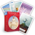 Product Wisdom of the Oracle Divination Cards: Ask and Know