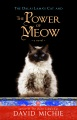 Product The Dalai Lama's Cat and the Power of Meow