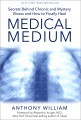 Product Medical Medium: Secrets Behind Chronic and Mystery Illness and How to Finally Heal