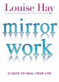 Product Mirror Work