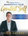 Product The Tapping Solution for Manifesting Your Greatest Self: 21 Days to Releasing Self-Doubt, Cultivating Inner Peace, and Creating a Life You Love
