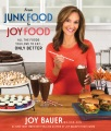 Product From Junk Food to Joy Food