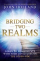 Product Bridging Two Realms