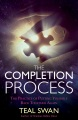 Product The Completion Process