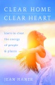 Product Clear Home, Clear Heart