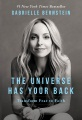 Product The Universe Has Your Back: Transform Fear to Faith