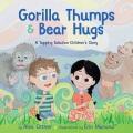 Product Gorilla Thumps & Bear Hugs