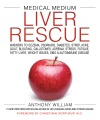 Product Medical Medium Liver Rescue: Answers to Eczema, Psoriasis, Diabetes, Strep, Acne, Gout, Bloating, Gallstones, Adrenal Stress, Fatigue, Fatty Liver, Weight Issues, Sibo & Autoimmune Disease
