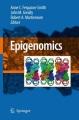 Product Epigenomics