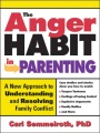 Product The Anger Habit In Parenting