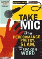 Product Take the Mic