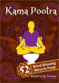 Product Kama Pootra