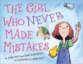 Product The Girl Who Never Made Mistakes