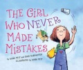 Product Girl Who Never Made Mistakes