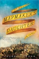 Product The Mapmaker's Daughter
