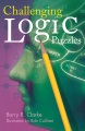 Product Challenging Logic Puzzles