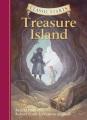 Product Treasure Island