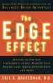 Product The Edge Effect