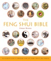Product The Feng Shui Bible