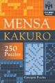 Product Mensa Kakuro
