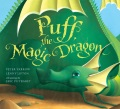 Product Puff, the Magic Dragon