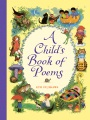 Product A Child's Book of Poems