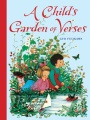 Product A Child's Garden of Verses