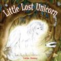 Product Little Lost Unicorn