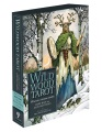 Product The Wildwood Tarot: Wherein Wisdom Resides