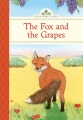 Product The Fox and the Grapes