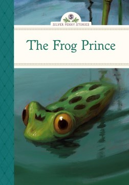 Product The Frog Prince