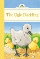 Product The Ugly Duckling